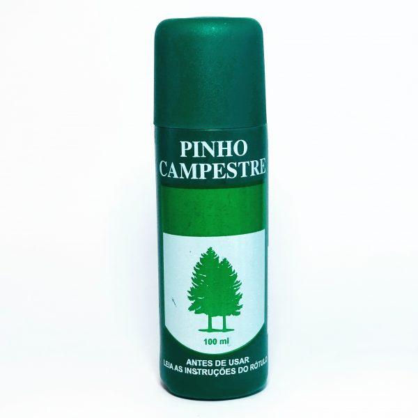 PINHO CAMPESTRE 100ML GITANES