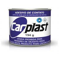 ADESIVO DE CONTATO 1/16 CARPLAST