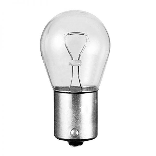 LAMPADA 1141-11230-12V 21W BRANCA 1 POLO
