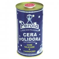 CERA POLIDORA PEROLA 500ML