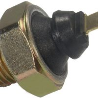 INTERRUPTOR PRESSAO OLEO-FO/VW/GM-017 (MF 7185)