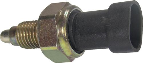 INTERRUPTOR LUZ RE-GM-235 (MF 7536)