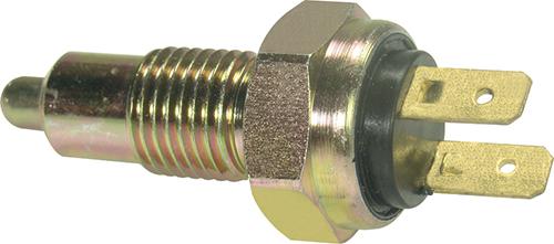 INTERRUPTOR LUZ RE-FI-236 (MF 7004)