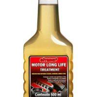 MOTOR LONG LIFE TREATMENT 500ML GITANES
