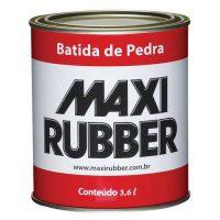 MAX BATIDA DE PEDRA GL