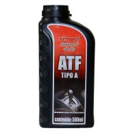 FLUIDO ATF 500ML GITANES
