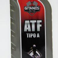 FLUIDO ATF 1L GITANES
