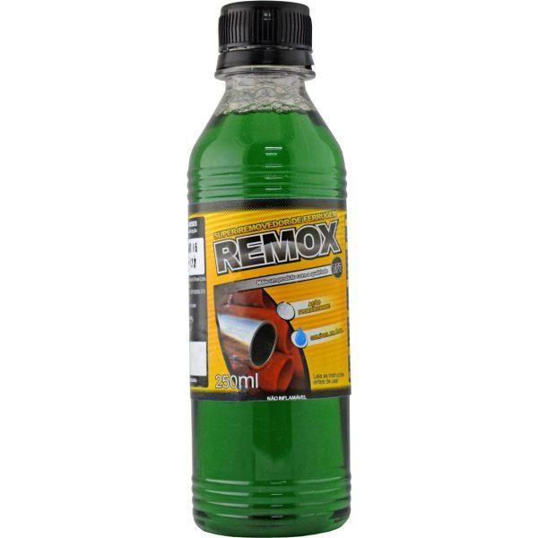 REMOX 250ML