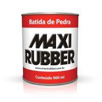 MAX BATIDA DE PEDRA 1/4