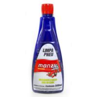 PRETINHO MONZA 500ML