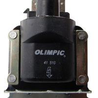 BOBINA DE IGNICAO PLASTICA-510-GM