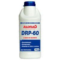 DRP 60 DESCARBONIZANTE 1KG (LITRO)
