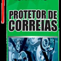 PROTETOR DE CORREIAS 300 ML RADNAQ