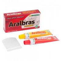 ARALBRAS HOBBY 23G (10MIN)