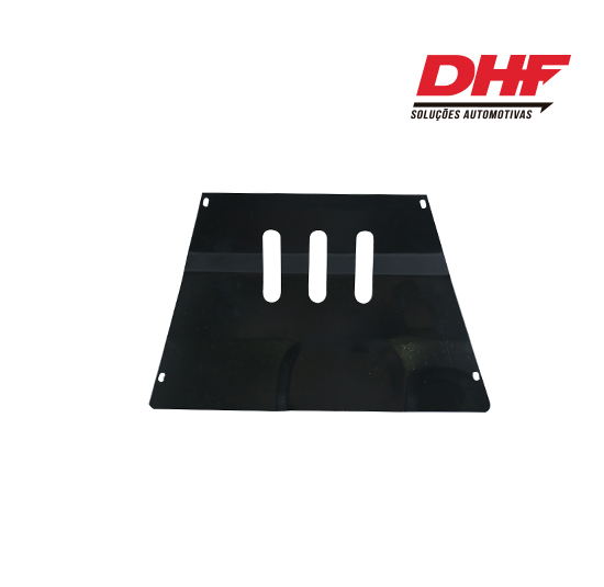 PROT CARTER MONZA 83/96 ROBUST LINE - DHF310