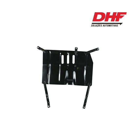 PROT CARTER FOCUS HATCH/SEDAN 01/11 ANTIGO TDS (ROBUST LINE) - DHF480
