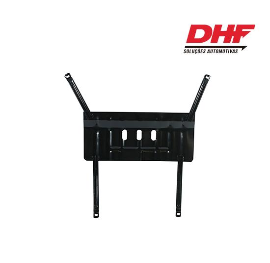 PROT CARTER FOCUS HATCH/SEDAN TDS 01/11 ANTIGO (TRAD) - DHF-4800