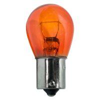 LAMPADA 1141-11232-AMBAR 12V 21W 1 POLO