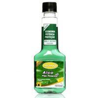 ADITIVO 10-60 200ML (ALCOOL-RADNAQ)