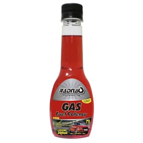 ADITIVO COMBUSTIVEL GASOLINA 200ML- RQ10-41