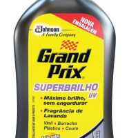 GRAND PRIX SUPER BRILHO 100ML