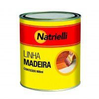 SELADORA EXTRA 832 1/4 (P/ MADEIRA)