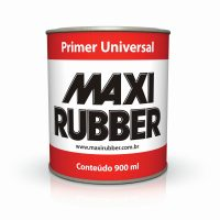 MAX PRIMER UNIVERSAL 1/4