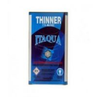 THINNER 16 ITAQUA GL