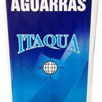 AGUARRAS 5L ITAQUA