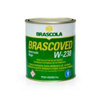 BRASCOVED BEGE W-238 900ML